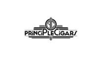Principle