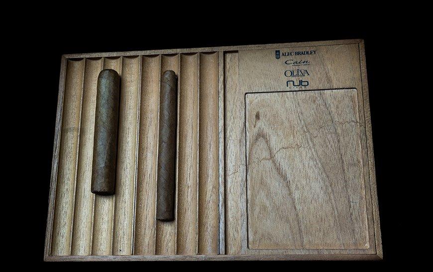 Quanto tempo ci vuole perch un sigaro si asciughi faq - Quanto tempo ci vuole per piastrellare un bagno ...