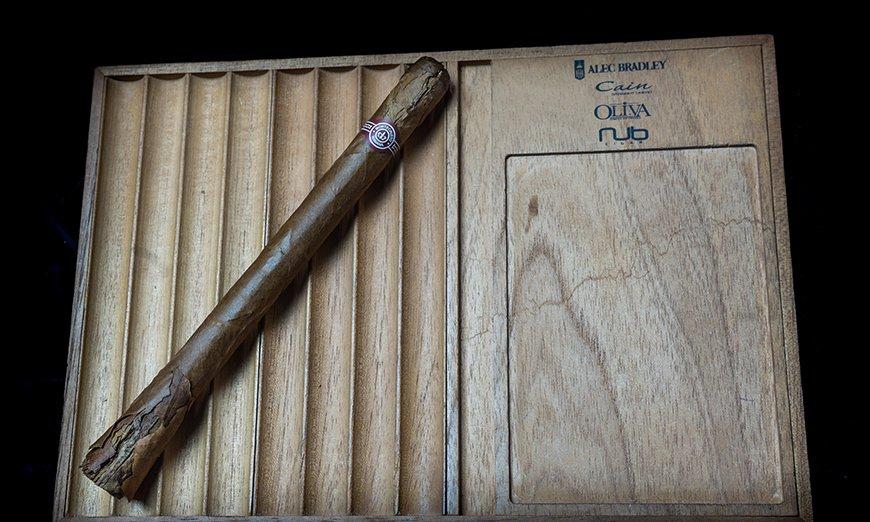 Come faccio a sapere se un sigaro stato ben conservato - Come sapere se un messaggio e stato letto ...